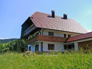1. Stock/93 m2 ~ RA13296 - Oberharmersbach vacation rentals