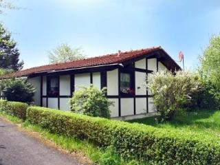 Winnetou ~ RA13269 - Ronshausen vacation rentals