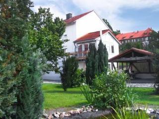 Ferienwohnung Petra ~ RA13262 - Nentershausen vacation rentals