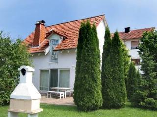 Feriendomizil Tanja ~ RA13261 - Nentershausen vacation rentals