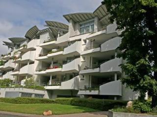 Mosel 22/Wohnung A12 ~ RA13213 - Traben-Trarbach vacation rentals