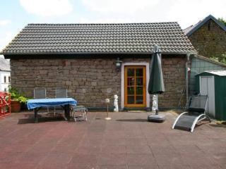 Haus Falke ~ RA13207 - Hillesheim vacation rentals