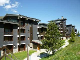 Le Jetay ~ RA27491 - Les Menuires vacation rentals