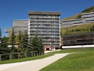 Pelvoux ~ RA27468 - Les Menuires vacation rentals
