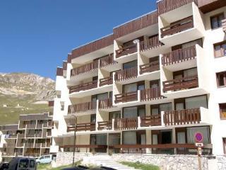 Le 2100 A et B ~ RA27261 - Rhone-Alpes vacation rentals