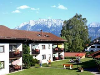 2 Zimmer/54 m2 ~ RA13530 - Oberaudorf vacation rentals