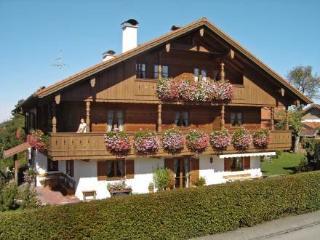 1-Zimmer/3 Personen ~ RA13527 - Benediktbeuern vacation rentals