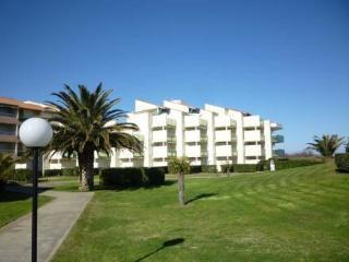 Les Goelettes ~ RA27019 - Saint-Cyprien vacation rentals