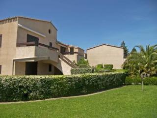 Tennis Résidence ~ RA27014 - Saint-Cyprien vacation rentals
