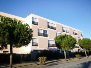 Le Liberté ~ RA27013 - Saint-Cyprien vacation rentals