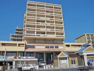 Casino ~ RA26882 - Pyrenees-Orientales vacation rentals