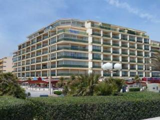 Rose des Sables ~ RA26874 - Canet-Plage vacation rentals