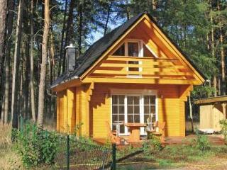 Haus Stünkel ~ RA13706 - Lindow (Mark), Stadt vacation rentals