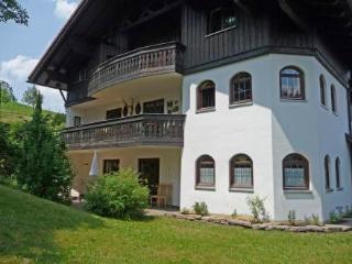 Wohnung Arnika ~ RA13676 - Oberstaufen vacation rentals