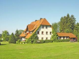 Wohnung 6 ~ RA13632 - Warmensteinach vacation rentals