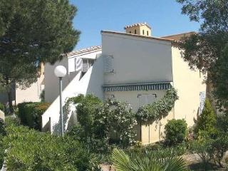 Quatre Soleils ~ RA26606 - Cap-d'Agde vacation rentals