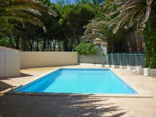 Le Florid ~ RA26603 - Cap-d'Agde vacation rentals