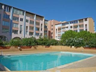 Antinéa ~ RA26567 - Cap-d'Agde vacation rentals