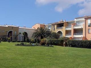 Maisons sur la Plage ~ RA26566 - Cap-d'Agde vacation rentals