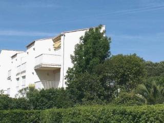 Hameau du Pech I ~ RA26560 - Cap-d'Agde vacation rentals
