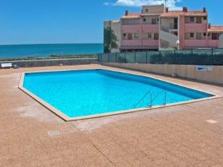 Les Indes Galantes ~ RA26559 - Cap-d'Agde vacation rentals
