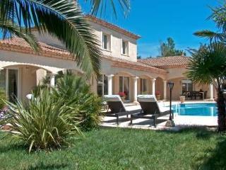 Le Mas de la Bouvoirie ~ RA26524 - Cap-d'Agde vacation rentals