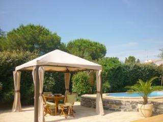 La Maison Danoise ~ RA26522 - Cap-d'Agde vacation rentals