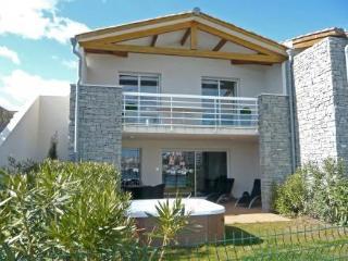L'Ile Saint Martin ~ RA26513 - Cap-d'Agde vacation rentals