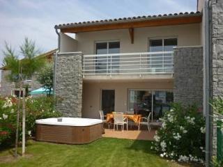 L'Ile Saint Martin ~ RA26512 - Cap-d'Agde vacation rentals