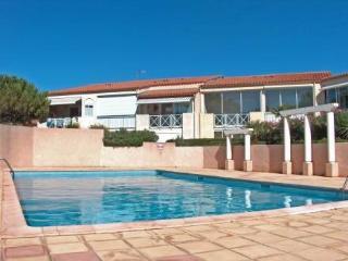 Les Perles du Soleil ~ RA26496 - Cap-d'Agde vacation rentals