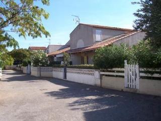 Hameau De La Plage ~ RA26488 - Portiragnes vacation rentals