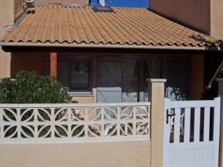 Village De La Mer ~ RA26478 - Portiragnes vacation rentals
