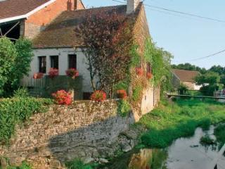 L'Ozerain ~ RA26183 - Semur-en-Auxois vacation rentals