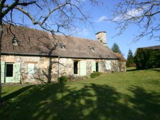 Madelbos ~ RA26158 - Limousin vacation rentals