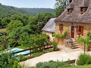 Maison Rousseau ~ RA26157 - Limousin vacation rentals
