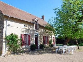 Les Vergers du Mee ~ RA26154 - Bourges vacation rentals