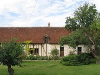 La Jouardière ~ RA26152 - Veuil vacation rentals