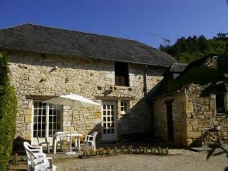 La Colinoise ~ RA26078 - Saint-Amand-de-Coly vacation rentals