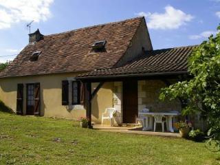 Le Champ du Lac ~ RA26062 - Gindou vacation rentals