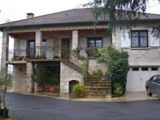 21 Allee Pierre Loti ~ RA26059 - Aubazines vacation rentals