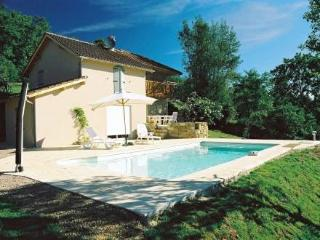 Maison Hanana ~ RA26057 - Figeac vacation rentals