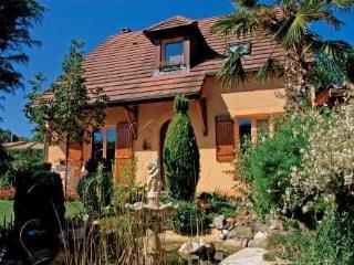 Villa Cocoon ~ RA26055 - Gourdon vacation rentals