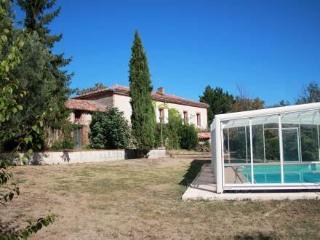 Maison Bouche ~ RA26032 - Ariege vacation rentals
