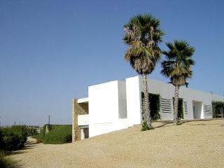 Finca La Veleta ~ RA19043 - Los Gallardos vacation rentals