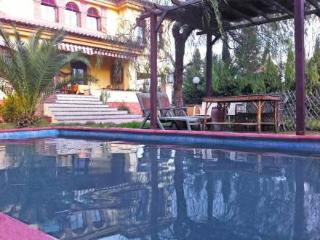Villa Ogíjares ~ RA19014 - Ogijares vacation rentals