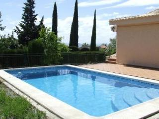 Colinas ~ RA19010 - Province of Granada vacation rentals