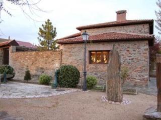 El Oasis ~ RA18994 - Miguelanez vacation rentals
