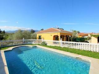 Los Membrillales ~ RA19272 - Cartama vacation rentals