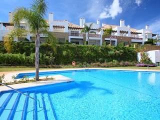 La Cala Golf ~ RA19250 - Mijas vacation rentals
