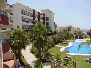 Islas de Riviera Golf ~ RA19236 - Mijas vacation rentals
